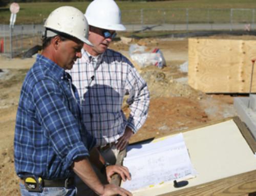 Best Construction Management Practices