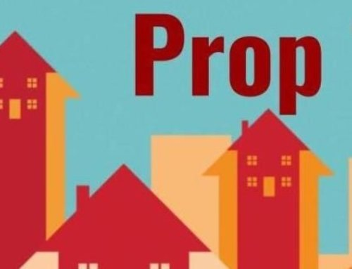 Challenges to Prop 13 and What it Could Mean for Your Project