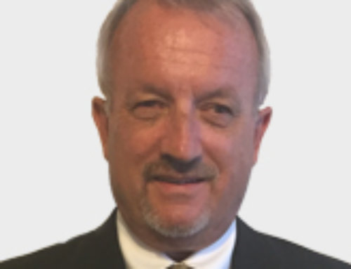 Chris Riddle joins Murow|CM as General Counsel and Director of Expert Services!